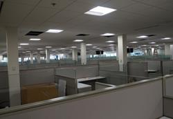 Office Furniture Installation - Professional Installers, Inc