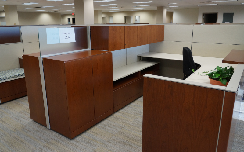 Furniture dealers st louis mo professional installers inc - Office furniture installers ...