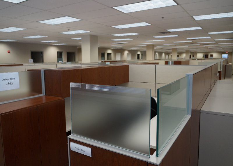 Move management st louis mo professional installers inc - Office furniture installers ...
