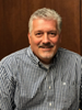 Longtime Contract Furniture Sales & Installation Veteran Joins Professional Installers, Inc.